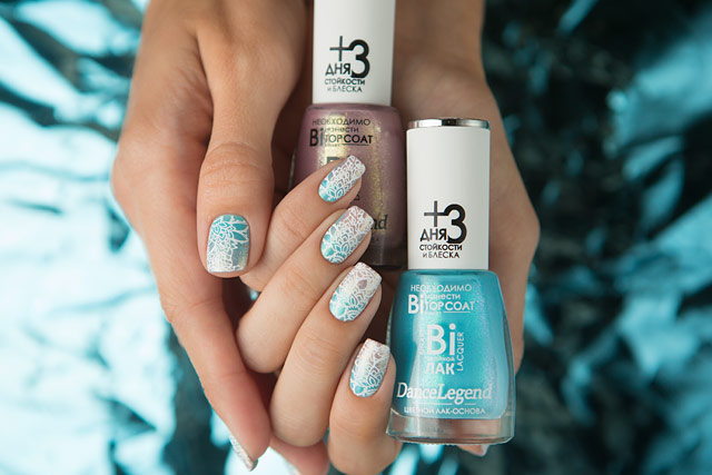 Сбор заказов.Dance Legend.Уникальный бренд профессиональных лаков для ногтей.Более 1000 цветов.3-2016.