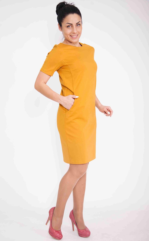 Сбор заказов. Глобальная распродажа брендовых платьев от Glam casual - 11.