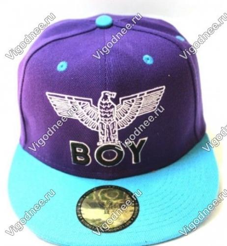 Сбор заказов. Вязаные шапочки, копии брендов от 350р-4. Появились бейсболки