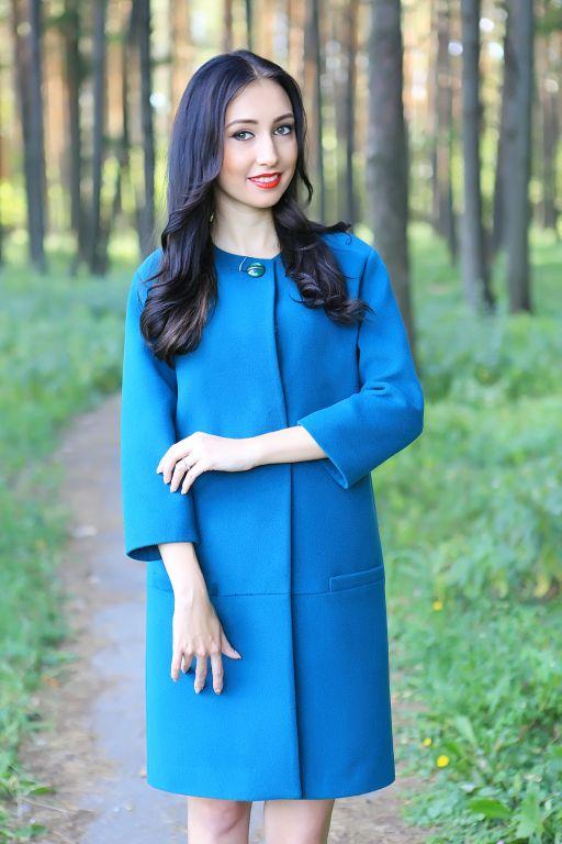 Весна на носу! Кашемировые пальто от KAN-KAN, российские размеры. Цены от 1500 рублей! Есть новинки!!!