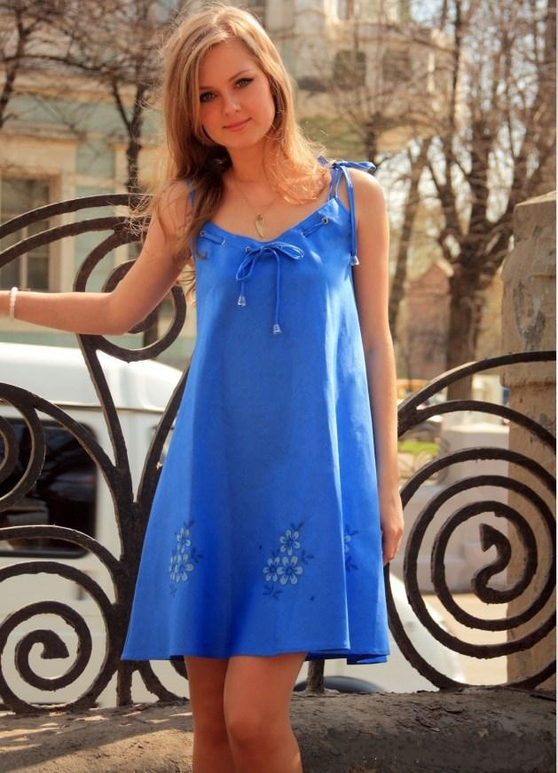 Л ё н - это всегда модно и красиво! Начинаем готовиться к летнему сезону! Платья, блузки, жакеты, брюки и юбки. Р-ры 44-64. Без рядов! Выкуп 8