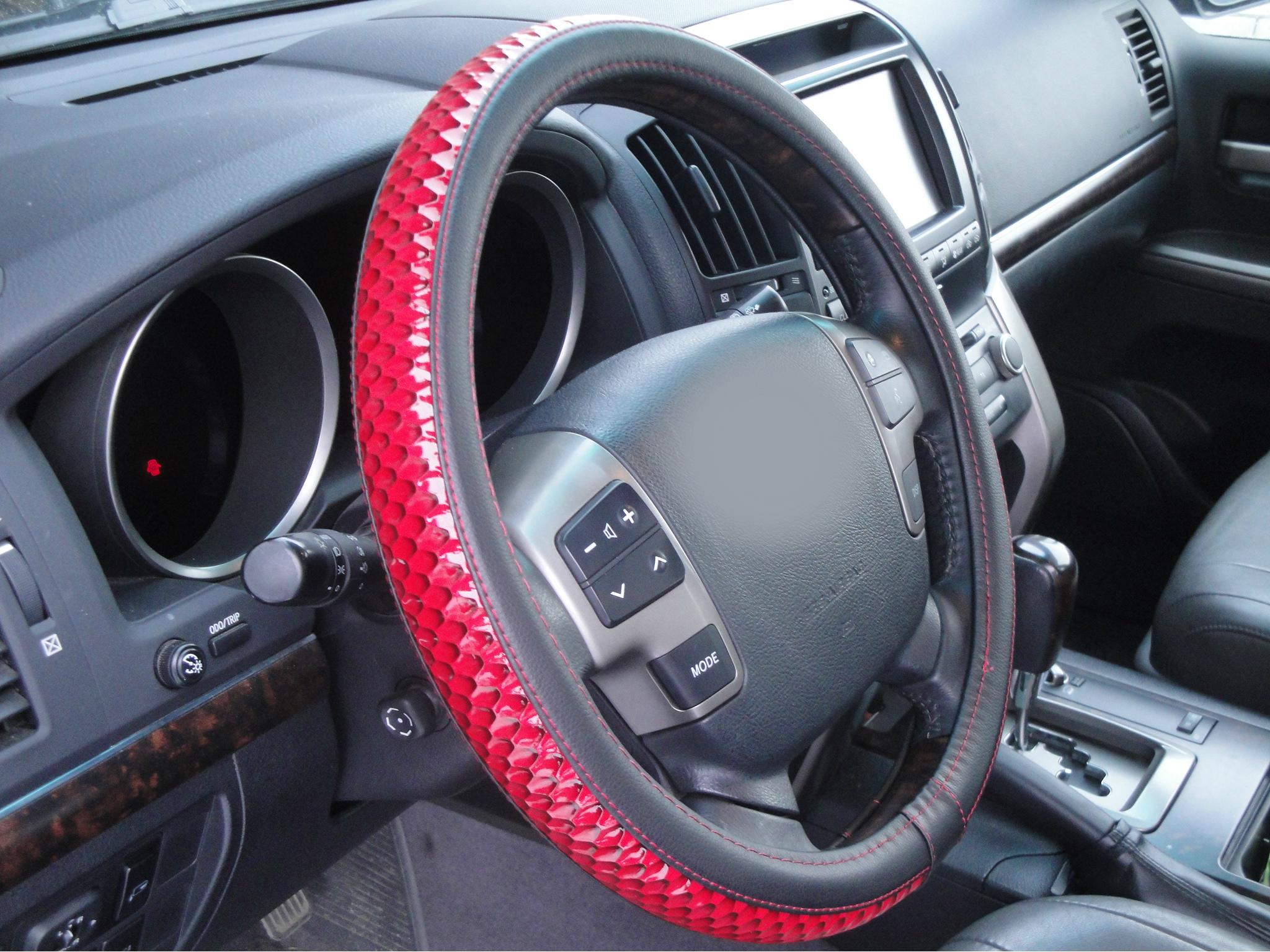 Auto-Gabarit - все для Вашего автомобиля .Преобразим свою машину.