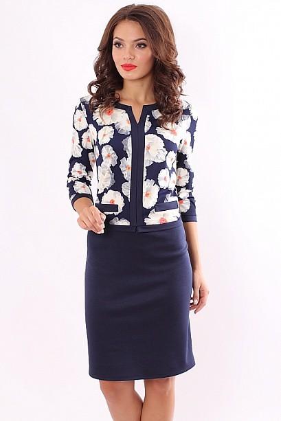 Сбор заказов.Авилли!Платья, юбки, блузки для стильных и современных женщин! Без рядов! Галереи! - 35