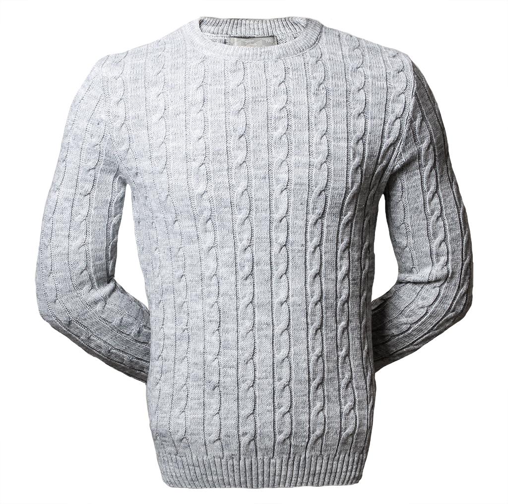 Сбор заказов. Мужские джемпера, пуловеры, свитера, футболки по минимальным ценам!Напрямую от производителя.Без рядов-32