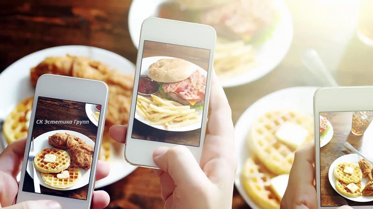 Ресторанный консалтинг от А до Я путь в 19 шагов к успеху ресторана СК Эстетика Групп
