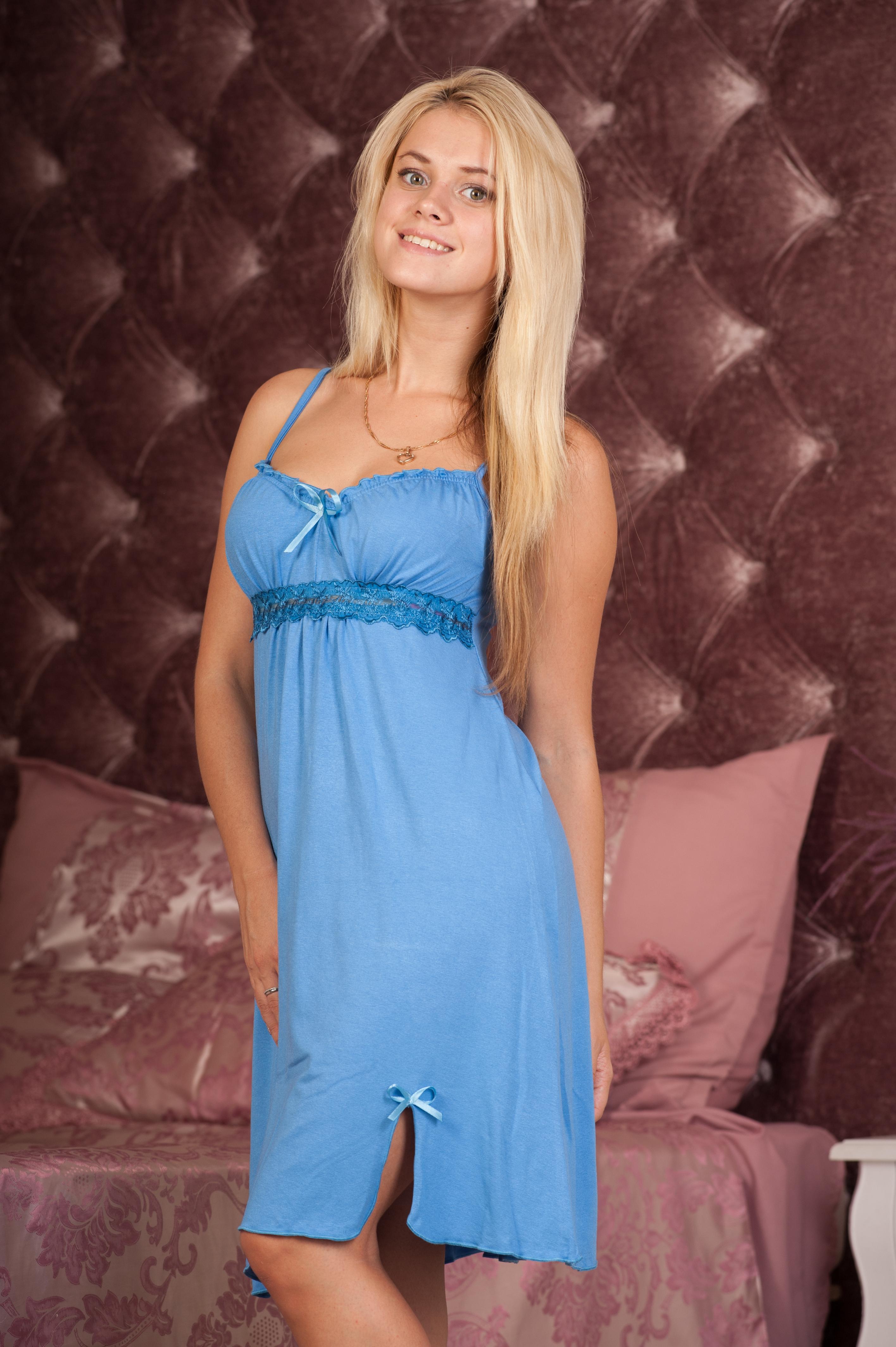 Сбор заказов. Домашняя одежда с неповторимым дизайном. Цены от 200 руб.Выкуп-15 и 16