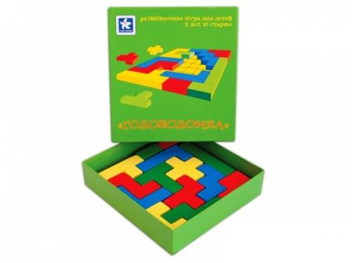 Сбор заказов. Игрушки на любой вкус, цвет и кошелек. Все для любимых детей в одном месте-7 СКОРО СТОП!!!!!!!!!!!!!!!!!!!!
