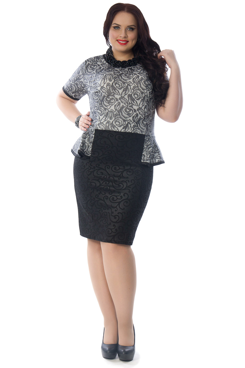 Сбор заказов. Предчувствие весны) Много новинок в магазине нарядного платья Wisell) Платья, блузки, брюки юбки и вязаные модели 42-60 размера.