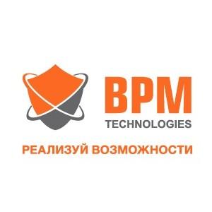 Мини линия горячего цинкования от BPM-Technologies - гарантия успеха для Вашего предприятия