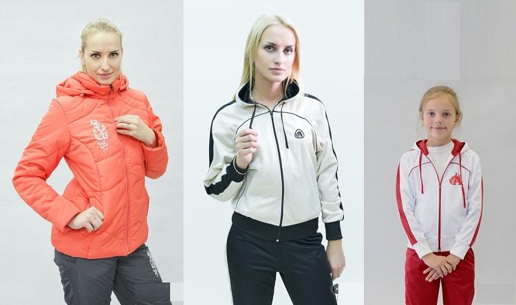 Атлaнтa Cпopт-34. Спортивные костюмы для всей семьи от 32-го до 60-го р-ра. Зимние костюмы и куртки. Очень низкие цены! Отличные отзывы! Без рядов!