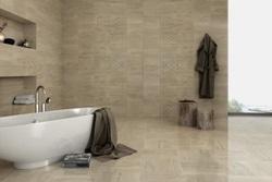 5 табу для ванной комнаты