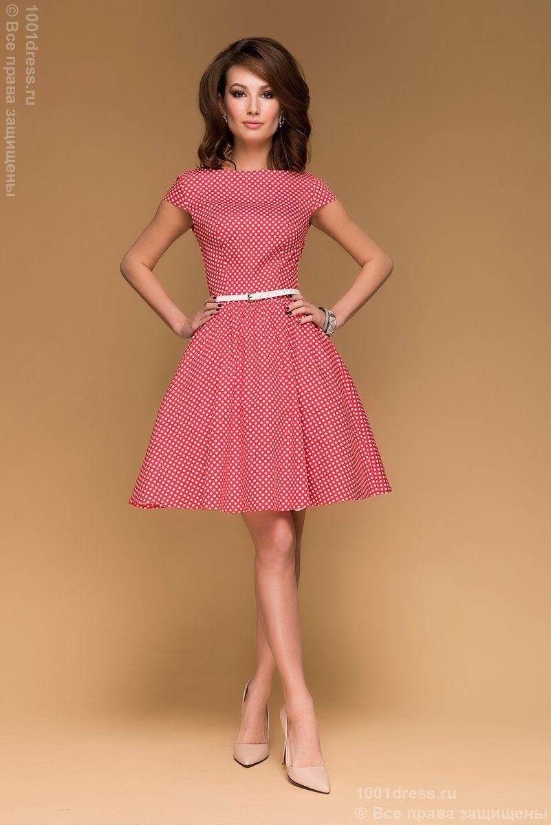 Сбор заказов. 1001 Dress - тысяча платьев для яркой Тебя! Выкуп 28. Экспресс сбор к 8 марта