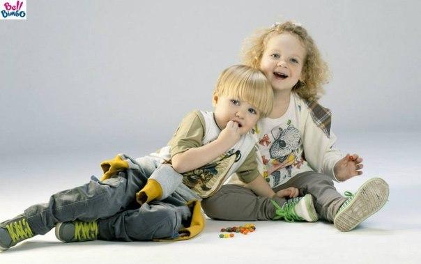 Сбор заказов. Б е л ь б и м б о. Детская коллекционная одежда премиум класса от ведущего белорусского производителя. От 0 до 14 лет. От ползунков до мембранной верхней одежды.
