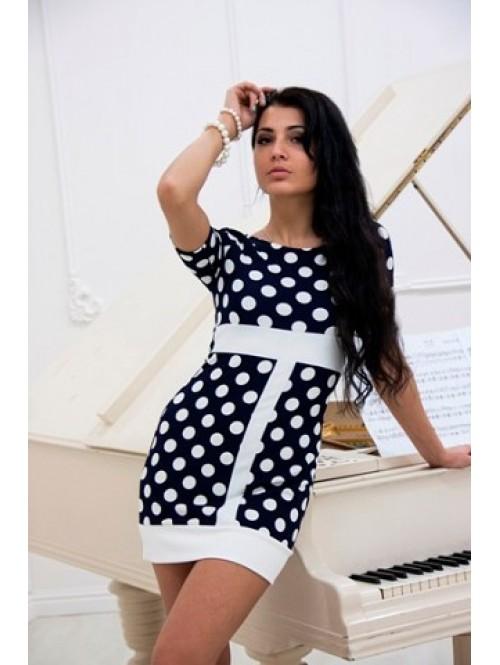 Сбор заказов. Лелия-2. Обворожительные женские платья и одежда на любой случай! Размеры 40-56. Безупречное качество за