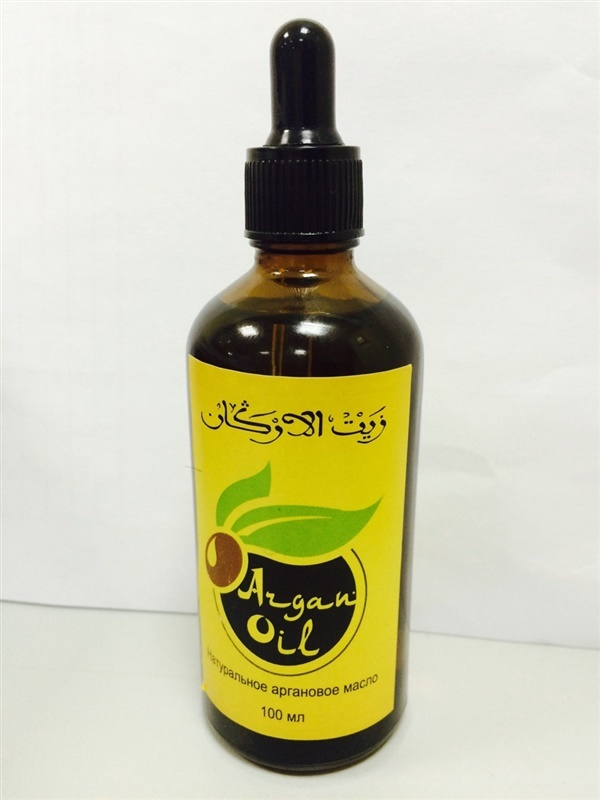 Сбор заказов. Натуральная косметика из Марокко. Натуральные аргановые масла, масла кунжута, авакадо, жожоба, кокосовое. Массажные и антицеллюлитные масла. Эфирные масла. Марокканское черное мыло . Выкуп 1.