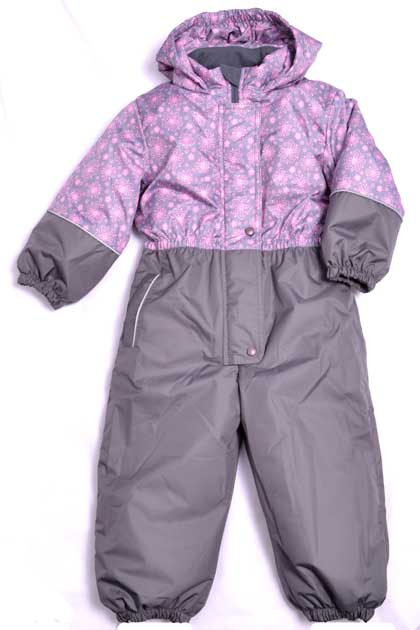 Сбор заказов. Bibon брюки и полукомбинезоны на все сезоны. Непромокаемая одежда. Слитники мембрана. Новинки! Экспресс