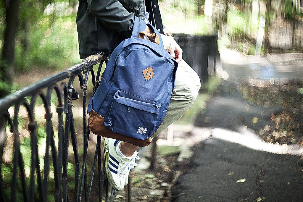 Сбор заказов. Красивые и практичные Рюкзаки и сумки. Молодежные рюкзаки, сумки для планшетов, фитнеса, мини-сумки, сумки для коньков, роликов и прочее. Выкуп-4