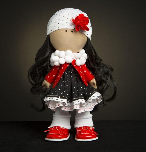 Сбор заказов. Сшей куклу своими руками. Наборы для шитья кукол и зверушек. А также волосы, обувь и ткань для создания кукол. Выкуп-1