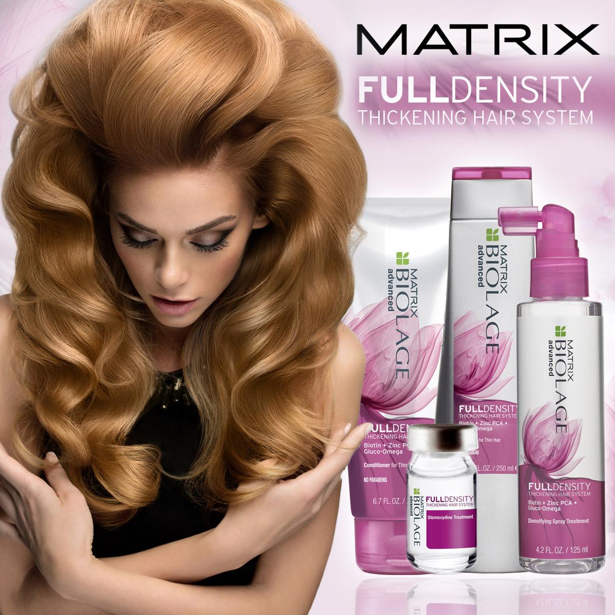 Сбор заказов. Уход за волосами M@trix-128. Лучшей цены не найти. Стоп 7 марта.Раздачи через все ЦР