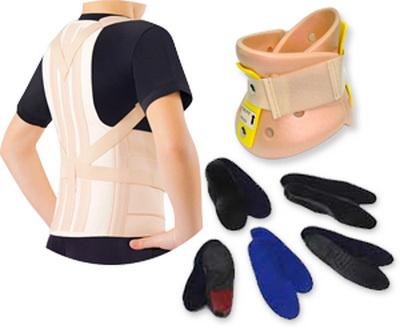 Сбор заказов.Ортопедические товары: подушки, корсеты, корректоры осанки, бандажи,фиксаторы, костыли, трости,опоры и др.Средства реабилитации.Больше 1000 наименований.Ортопедические изделия для стопы-7