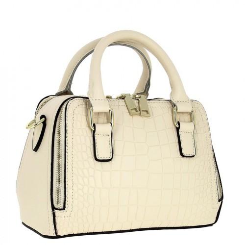 Сбор заказов. Будь в тренде! Реплики сумок известных брендов. Много новинок, для сумашедшей весны! Выкуп 40