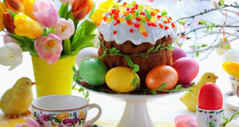 Сбор заказов.Все для пасхи-наклейки для яиц,пасочницы,формы для куличей и другое.Искусственные цветы.