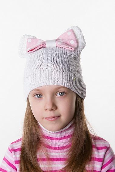 Cбор заказов. Супер предложение от поставщика -шапки для девочек и мальчиков по супер ценам от 100 до 240руб-2, очень интересные расцветки и рисунки