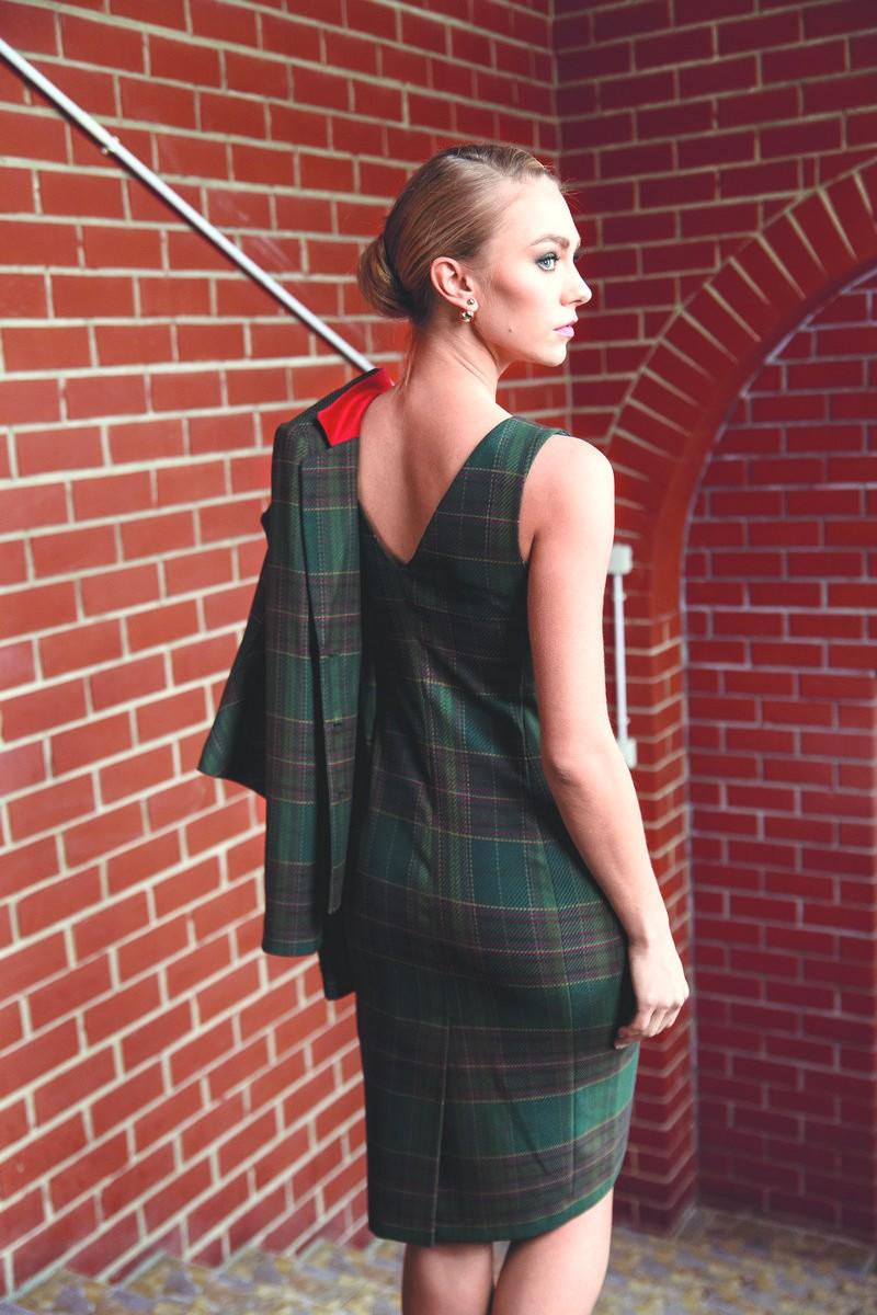 Yarmina для стильных и деловых, для любящих комфорт и ценящих качество. Полный гардероб: юбки, блузки, брюки, пальто, платья, жакеты. Без рядов! Выкуп-13