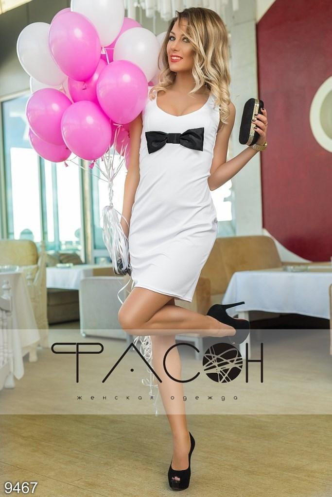 Сбор заказов. Фасон - большой выбор симпатичных моделей по приятной цене!!! Порадуйте себя любимую, пусть вокруг