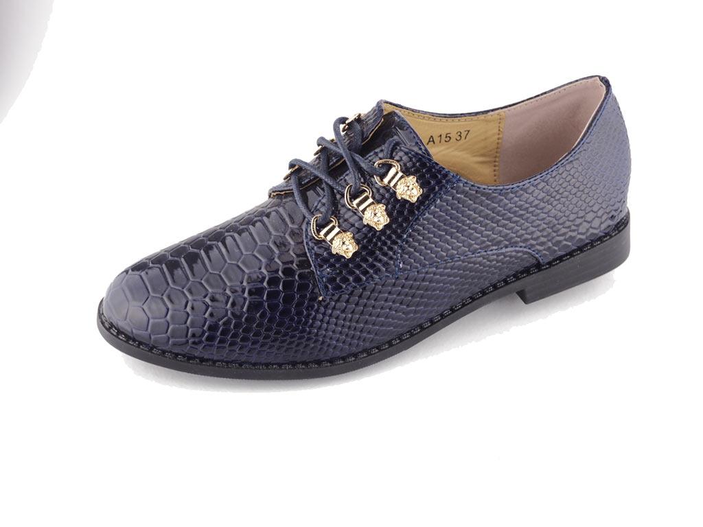 Сбор заказов: Модная обувка для наших ножек!!! Женская обувь: балетки, туфли, кеды. Цены от 290 руб!!! Выкуп 2.