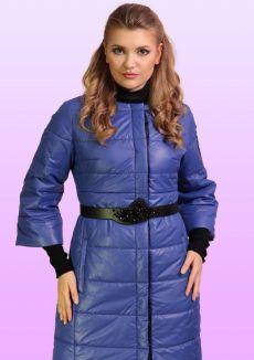 Сбор заказов. В плащах и куртках от Gipnozа вам не страшны дожди, морозы.Весна. Много новинок