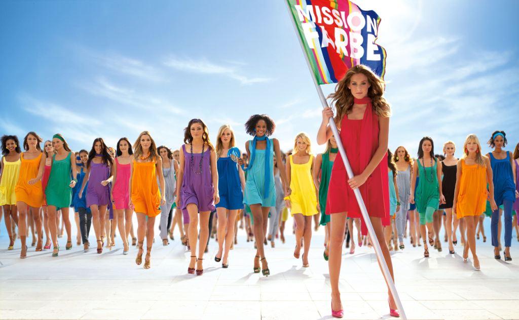 Сбор заказов. Огромный выбор молодежной одежды(мужская, женская, детская). Супер-цены.Супер наряды! Есть большие размеры. Огромный выбор-30. Долгожданная Киргизия !