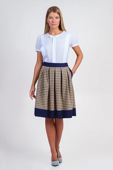 Тысяча и одна юбка любимых фасонов - 24. Новая зимняя коллекция юбок Emka Fashion . Качество в проверке не нуждается