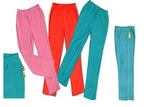 Сбор заказов. Все в наличии. Женские спортивные штаны по 99руб. и не только. Выбор большой, цены маленькие.