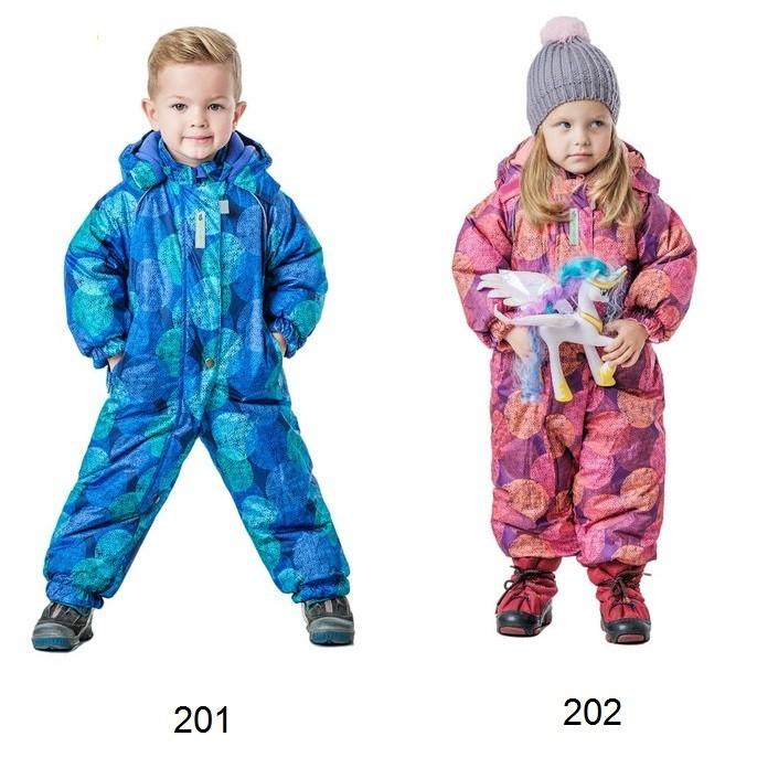 Грандиозная распродажа! Супербренд!(мембрана+изософт)- Отличная возможность пололнить гардероб ребенка по крайне