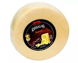 Сбор заказов.Вкуснейший сыр и сливочное масло Ич@лки на стол к 8 марта!Стоп 28 февраля