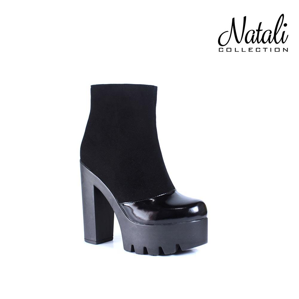 Эксклюзивная женская обувь Natali Collection с 32 по 42 размеры. 1 выкуп