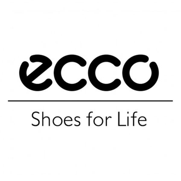 Сбор заказов. Сенсационное предложение. Обувь ECCO оригинал! Распродажа прошлых сезонов Детская и Взрослая. Без рядов. Экспресс.