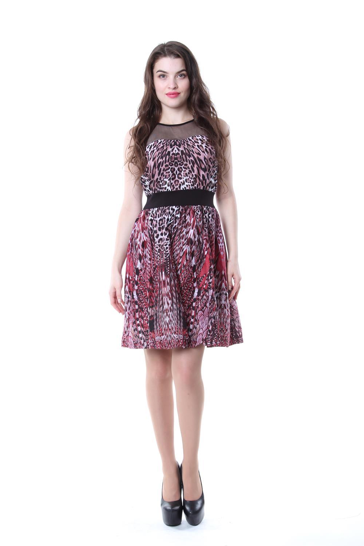 Глобальная распродажа одежды L@ Vi@ Estel@r. Платья от 337,50 руб. Только три дня!