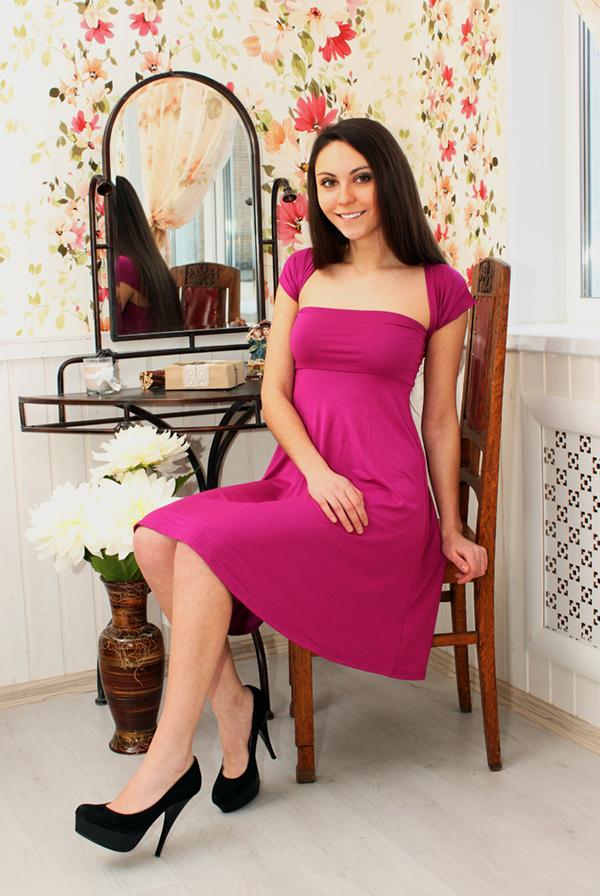 Сбор заказов. Очень красивый , модный и яркий трикотаж для женщин. Отличное качество, низкие цены. Выкуп 2.