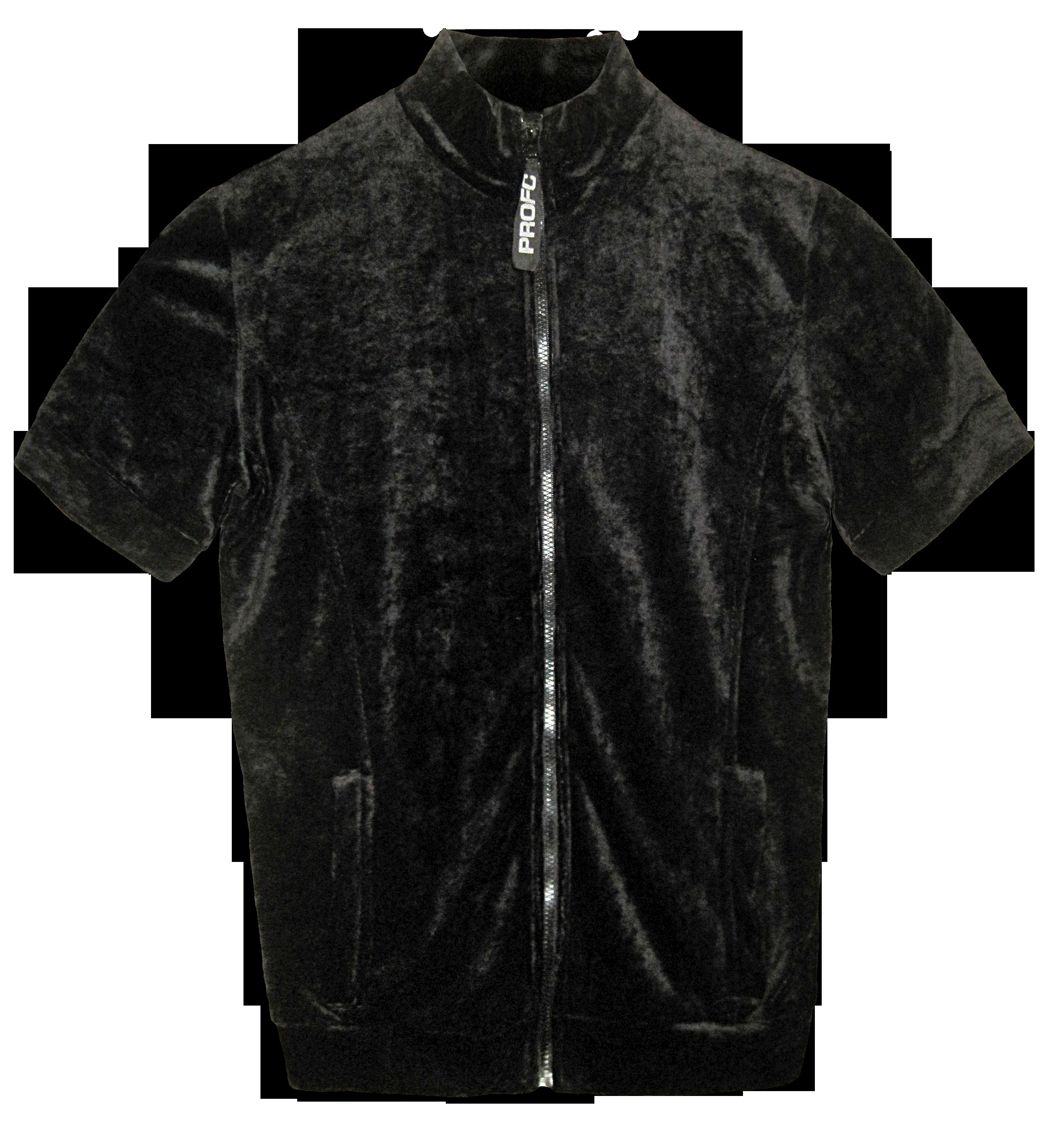 Сбор заказов. Распродажа! Спортивный велюровый костюм с шортами 350 р! А также много спортивной одежды для всей семьи. Без рядов.