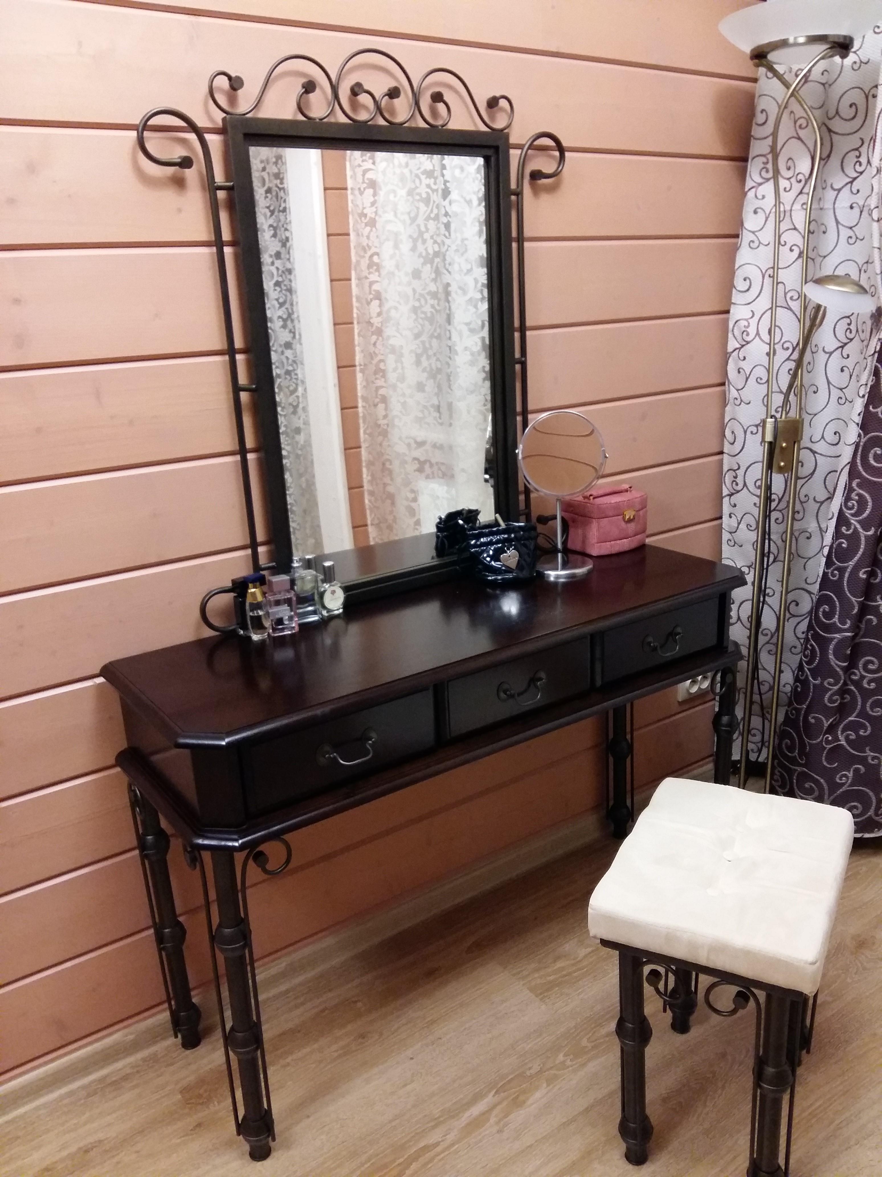 Сбор заказов. Малайзийская мебель, ширмы из японии, мебель для сада, Люстры и светильники и многое другое стоп 20 марта