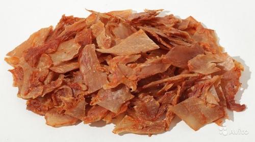 Пиар. Колбасы, мясные деликатесы, полуфабрикаты напрямую от производителя. Огромный выбор, доступные цены. Превосходный вкус, проверенный годами.Выкуп2