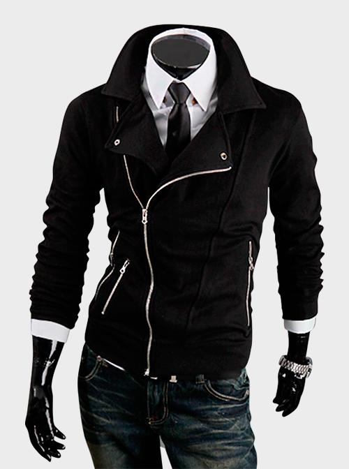Сбор заказов.Стильная и модная мужская одежда Envy Lab от производителя.Российская размерная сетка,все модели не