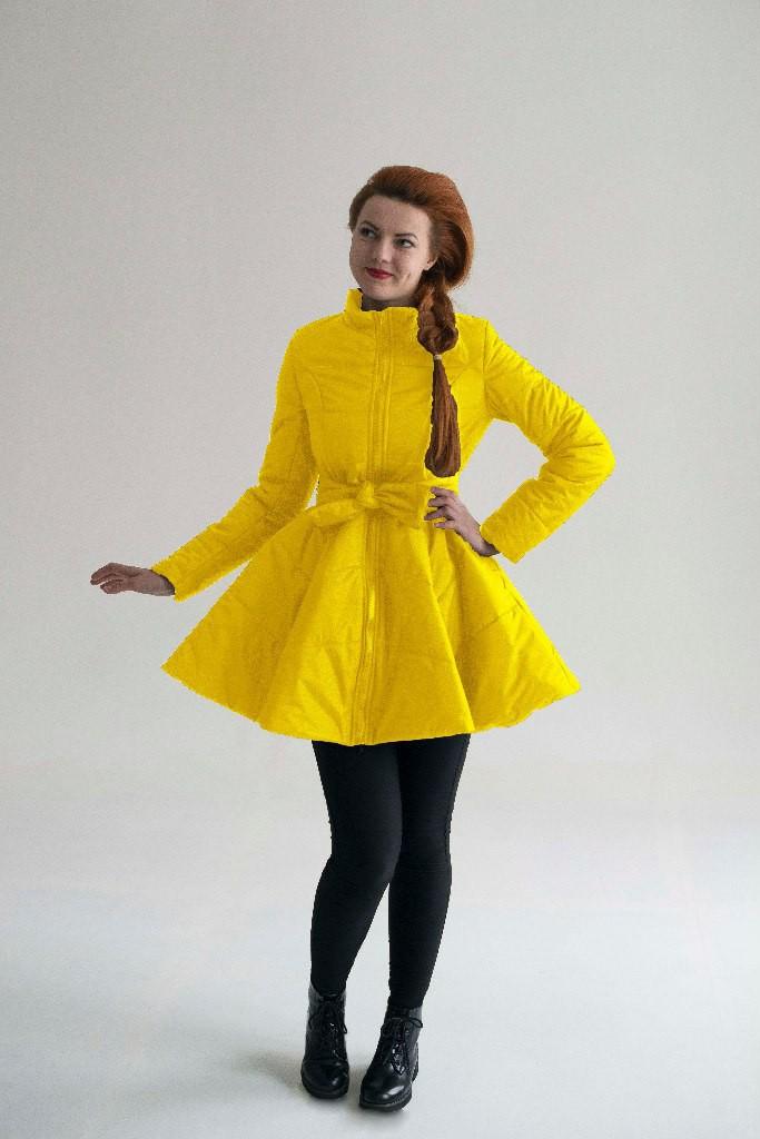 Яркие весенние женские куртки, а теперь и мужские куртки. Выкуп 3