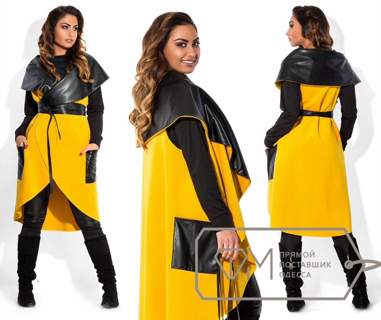 Сбор заказов. Фабрика моды для самых изысканных модниц. Женская одежда от 42 до 56 размера на любой сезон и случай - 3 выкуп