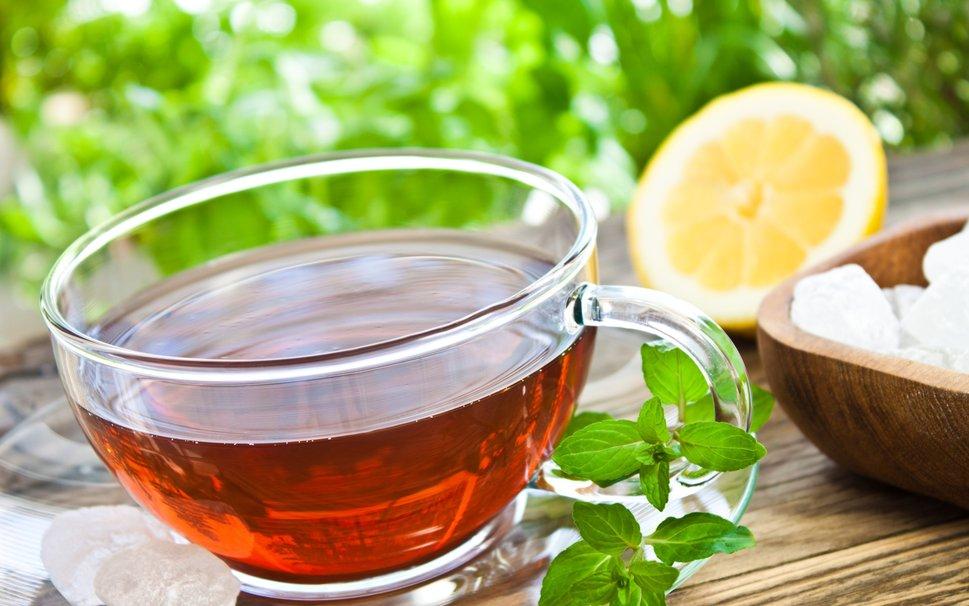 Сбор заказов.Выпей чай и не скучай! Огромный выбор чая и кофе от производителя!-3