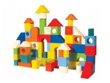 Сбор заказов.Богатый ассортимент детских развивающих наборов из дерева от производителя.Кубики,пирамидки, логические игрушки,азбука, математика, цифры,музыкальные инструменты,пирамидки-пазлы и др.Россия.Цены низкие.Выкуп 3
