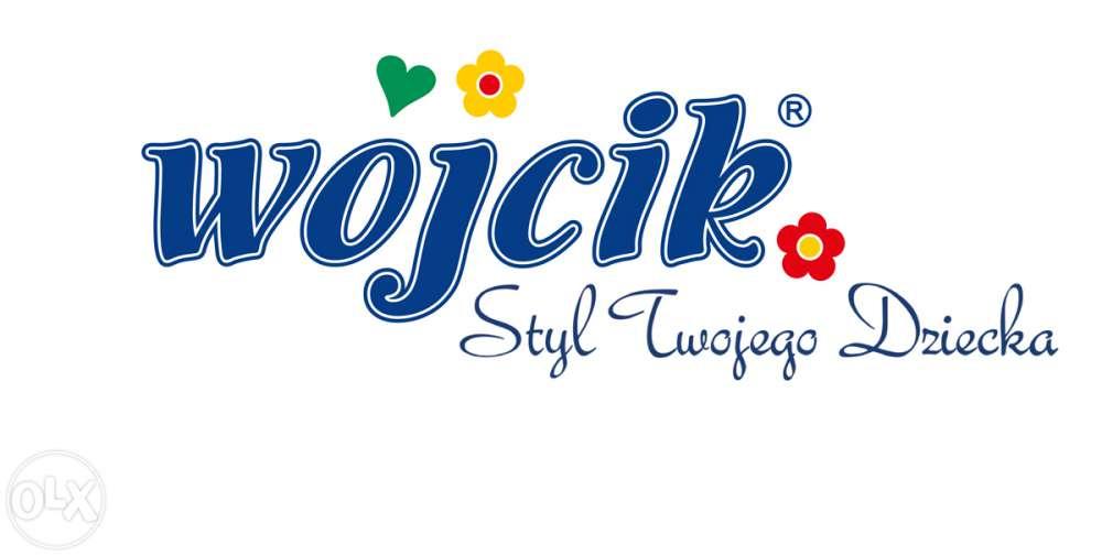 Распродажа от 30 до 70%. Wojcik,Bliss one, Ремикс, Qibi, Chipi - комфортная мода для малышей -2.
