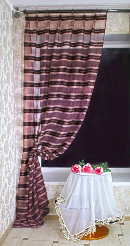 Сбор заказов. Фиранка- шторы и скатерти Польских фабрик.Дорожки,салфетки,метраж штор и скатерти,а так-же детские шторы-9.